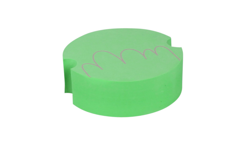 Drop - Stepping Stones - Spring Green