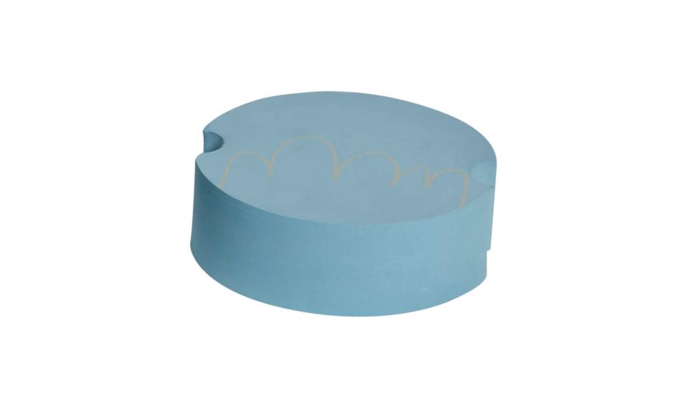 Drop - Trittstein - Light Blue